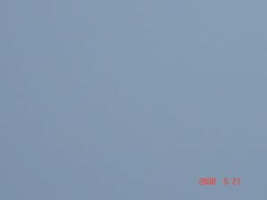 Dsc03237