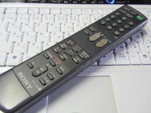 P2190054