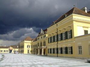 Laxenburg_palace