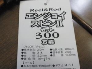 P8294100