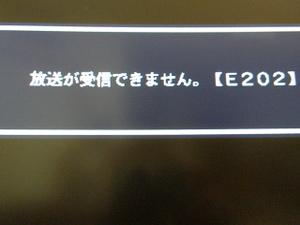 P7290003