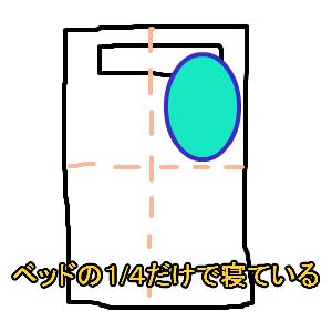 Cocolog_oekaki_2009_06_16_01_03