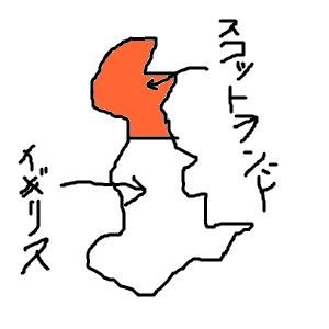 Cocolog_oekaki_2009_10_17_16_37