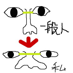 Cocolog_oekaki_2009_12_24_23_12