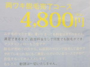 P2040083