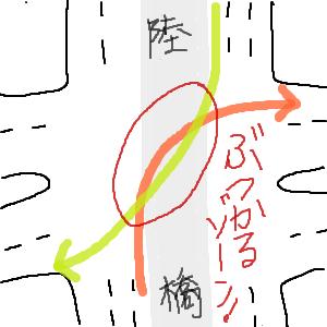 Cocolog_oekaki_2010_12_29_01_52