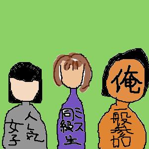 Cocolog_oekaki_2012_06_05_15_41